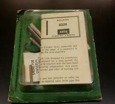 ASCO Kit No 94-694 Solenoid Valve Repair Kit