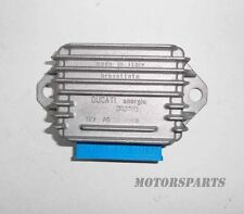 434845000 Ducati Regolatore Tensione Originale Piaggio Ape FL FL2 FL3 50