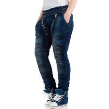 Markenlose Hosengröße 46 Damen-Jeans