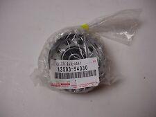 Toyota OEM 2LTE 3L 5L 2LT 13503-54030  Timing Belt Idler Sub Assy.