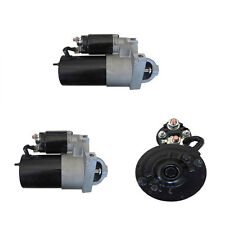 VOLVO PENTA 4.3GL Starter Motor NA - 18950UK
