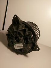 Ford Focus Blower Motor 1s7h-18456-bc (Fits Various Vehicles)