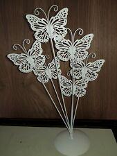 Butterfly Card Holder - birthday, memories, celebrations