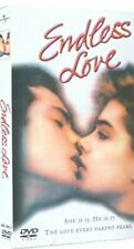 Endless Love [DVD][Region 2]