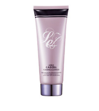 Lioele C.A.D. Cell Foaming Cleanser 150ml