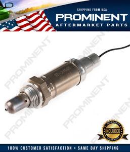 Oxygen Sensor Upstream  Replacement for 1988-1992 GMC G2500 G3500 K3500 234-1001