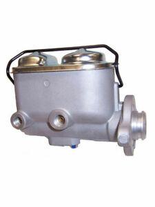 Protex Brake Master Cylinder FOR HOLDEN H SERIES HG (P6613)