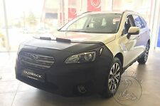 SUBARU OUTBACK 2015 2016 2017 Custom Bra Car FULL MASK / Full Bra