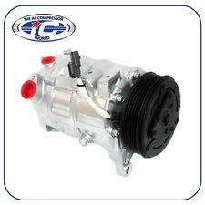 A/C Compressor Fits Nissan Altima 2007-2013 3.5L OEM DCS171C 67667