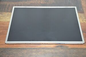 "APPLE Cinema Display DVI 20"" (A1081) ++ LCD Display Panel ++ LM201W01 (A5)(K1)"