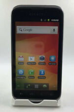 Alcatel Onetouch 995s (Cincinati Bell) ESN Clean | Good Cond. | READ