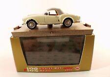 Brumm Oro n° R132 Lancia B24 spider 1955 neuf en boite 1/43