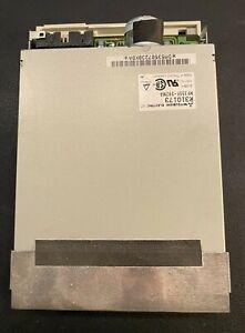 "Mitsubishi MF355F-592MA Apple Macintosh 3.5"" 2MB Internal Floppy Disk Drive"