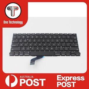 "APPLE Macbook Pro 13"" 13.3 "" Retina A1425 Series Laptop US Keyboard"