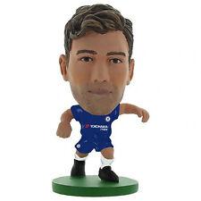 Chelsea F.C - SoccerStarz Figure - ALONSO