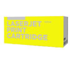 Yellow Toner For Samsung CLP680 CLP680DW CLP680ND CLX6260 CLX6260FD CLX6260FW T