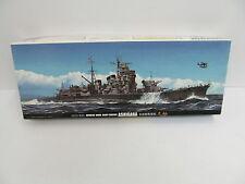 Mes-44838 FUJIMI 10 1:700 Ashigara Kit ouvert, apparemment complètement,