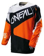Vêtements de cross O'Neal