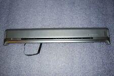 HP dv9000 Serie Notebook Power barra/Coperchio/START BOTTONE (HP SPARE: 448014-001)