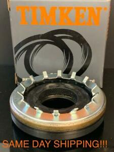 Timken 710688 Axle Shaft Seal for Buick Rainier, Chevrolet SAME DAY SHIPPING!!