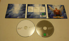 CD + DVD Fat Boy Slim The Greatest Hits Why Try Harder 2006 The Rockafeller ..39