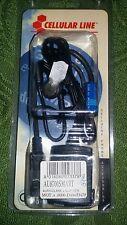 AURICOLARE MOTOROLA 8000 D460 D470 - NEW - D 460 470 - Phone Aerial Battery