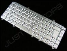 Genuine Dell Vostro XPS M1330 M1530 Spanish Keyboard Espanol Teclado 0NK764 LW