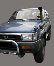 Toyota Pickup Hilux Surf LN106 89-97 3L 2.8D Snorkel NEW WORLDWIDE SHIPPING !