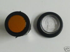 CastelGarden/ Twincut/ Mountfield /Stiga Blade Engage Switch P/n 118450067/0