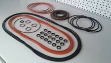 Mazda RX8 RX7 full engine gasket kit