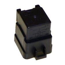 NIB Mercruiser 5.0L 5.7L V8 GM Relay Fuel Pump 86-865202T R130012 556051