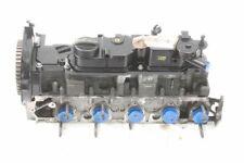 Zylinderkopf Ford FOCUS 3 Turnier T1DB 1.6 85 KW 115 PS Diesel 10-2013