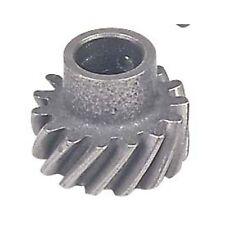 Distributor Drive Gear-VIN: F AUTOZONE/MSD 85832