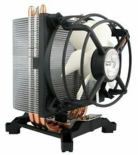 Arctic DCACO-FP701-CSA01 CPU Cooling Fan