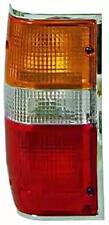 DEPO Rückleuchte Heckleuchte Linse re für MITSUBISHI L 200 Pritschenwagen 86-96