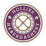 Hollies Haberdashery