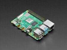 🇺🇸 Raspberry Pi 4 Model B 1GB *NEW* SHIPS FAST 🇺🇸