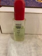 Premier Editions Perfume-Tommy Girl Alternative-Used!