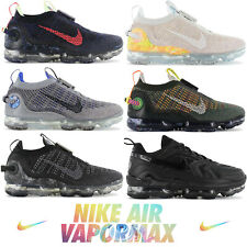 Nike Air VaporMax Herren Sneaker Sport Freizeit Schuhe Turnschuhe Laufschuhe NEU