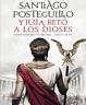 Y Julia Reto A Los Dioses Santiago Posteguillo Libro digital ebook en pdf epub