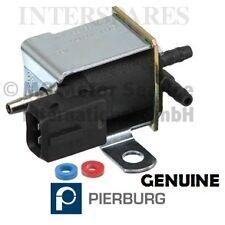 Pierburg boost pressure converter valve 028906283F 028906283A 028906283J OE part