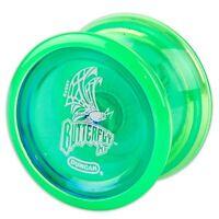 Duncan Butterfly XT Ball Bearing Yo-Yo