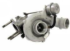 Turbolader Kia Sorento 2.5 CRDI 103 Kw / 140 PS  Motor: D4CB  733952 - 1