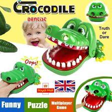 ORIGINAL 2019 HOT PARTY TOYS /& FAMILY GAME BITING GAME