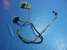 """Acer Aspire 15.6"""" 5742 OEM Laptop LCD Video Cable DC020010L10 GLP*"""