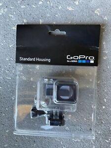 NIB Genuine Gopro Hero 3 3+ Waterproof diving case Standard Housing Hero3 Hero3+
