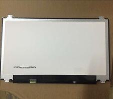 "17.3""LED LCD Screen 1600X900 For HP 17-X061NR 17-X051NR 17-X020NR eDP 30PIN Slim"
