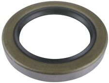 D53767 Inner Outer Axle Seal Replacement For Case IH 1530 1700 1818 1825 1825B +
