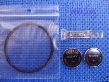 Battery Kit: Oceanic DataMax  Pro Dive Computer