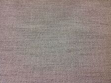 Ralph Lauren Woven Upholstery Fabric- Knowllwood Weave/Twig- 7.25 yd (LCF65219F)